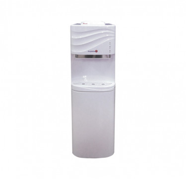 FWD-1631 W Water Dispenser