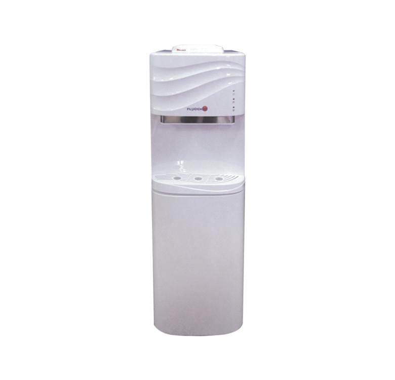 FWD-1631 W Water Dispenser