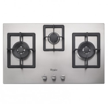 AKC9350C IX Built-in Hobs