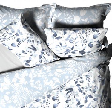 Daenerys Comforter