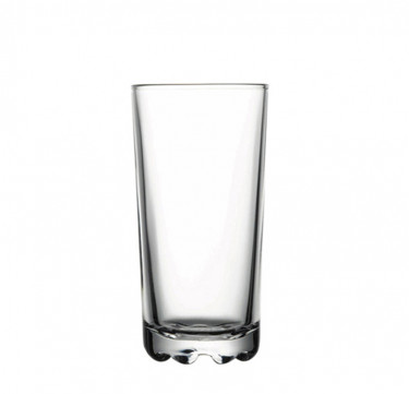 Karaman Long Drink