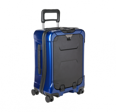 Torq International Carry On Widebody