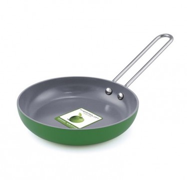Essentials Egg Expert 12.5cm Frypan