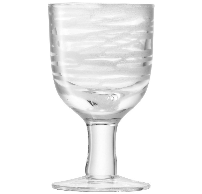Cirro Wine Glass Set of 4