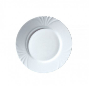Cadix 25cm Dinner Plate Set of 6