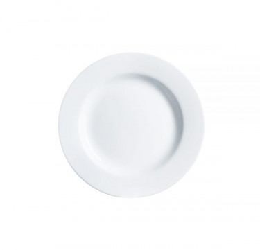 Evolution Peps 27cm Dinner Plate Set of 6