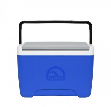 Island Breeze 9 Qt. Cooler