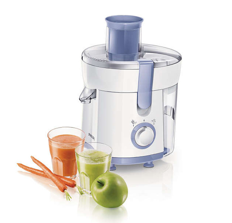 HR1811 Daily Collection Juicer