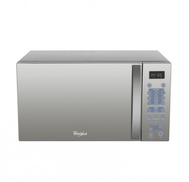 MWX 303 ES Vancouver Series Microwave Oven