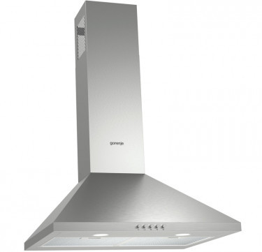 Freestanding Wall Chimney Cooker Hood WHC623E14X-SA