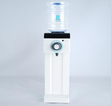 H-Cure Hydrogen Water Dispenser