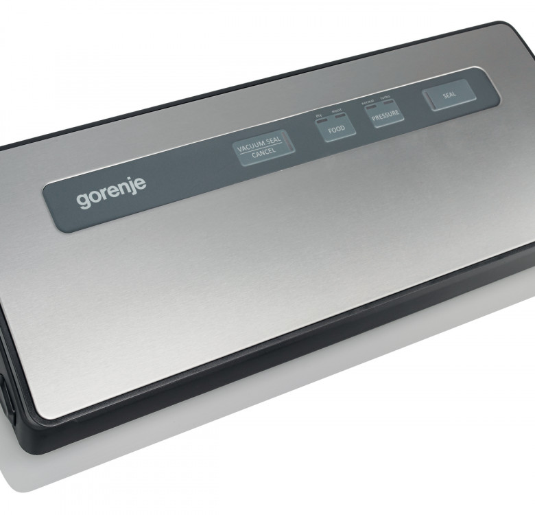 Vacuum Sealer VS120E