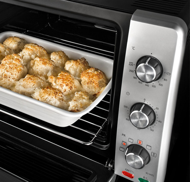 Sfornatutto Midi Electric Oven – EO 2475