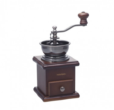 "Coffee Mill ""Standard"""
