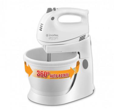 IMX-300P Stand Mixer