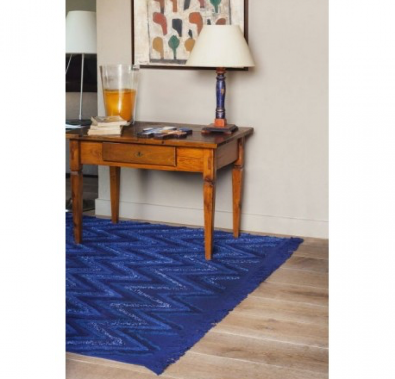 Lorena Canals Earth Washable Rug Large