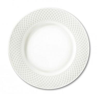 Julia Dinner Plates