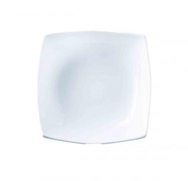 Quadrato 22cm Soup Plate Set of 6