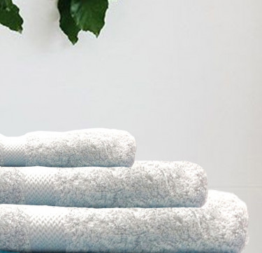 Egyptian Cotton Series 249 Towel Set