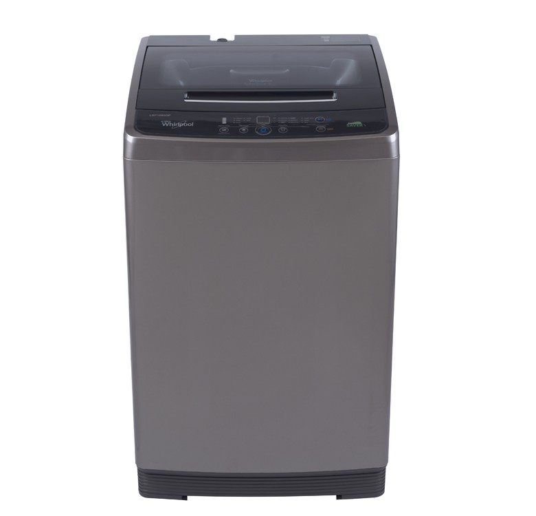 LSP1080GP Fully Auto Top Load Washing Machine