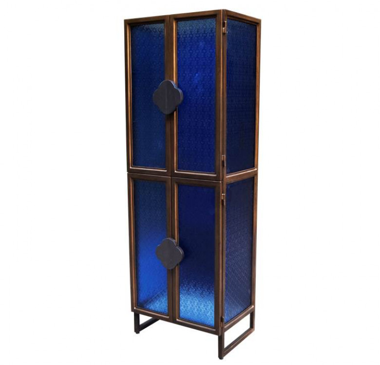 Palomar Cabinet