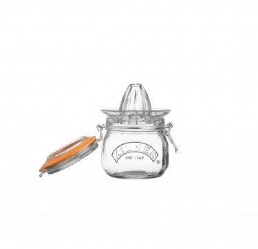 Juicer Jar Set