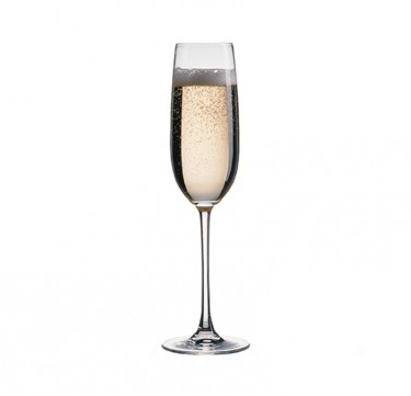 Bar & Table Champagne Flute