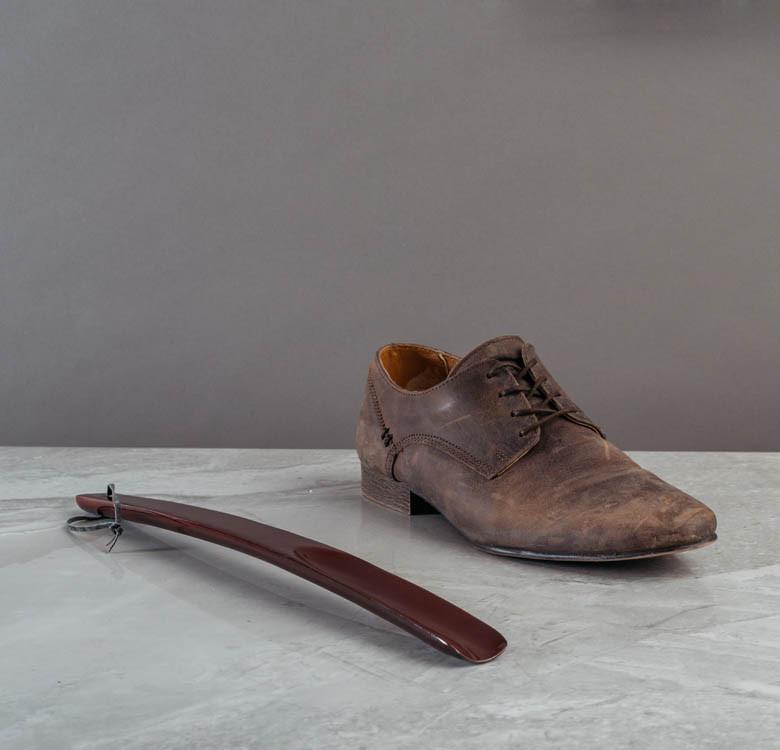 Shoe Horn ES1098