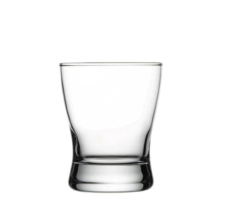 Ophelia Whisky