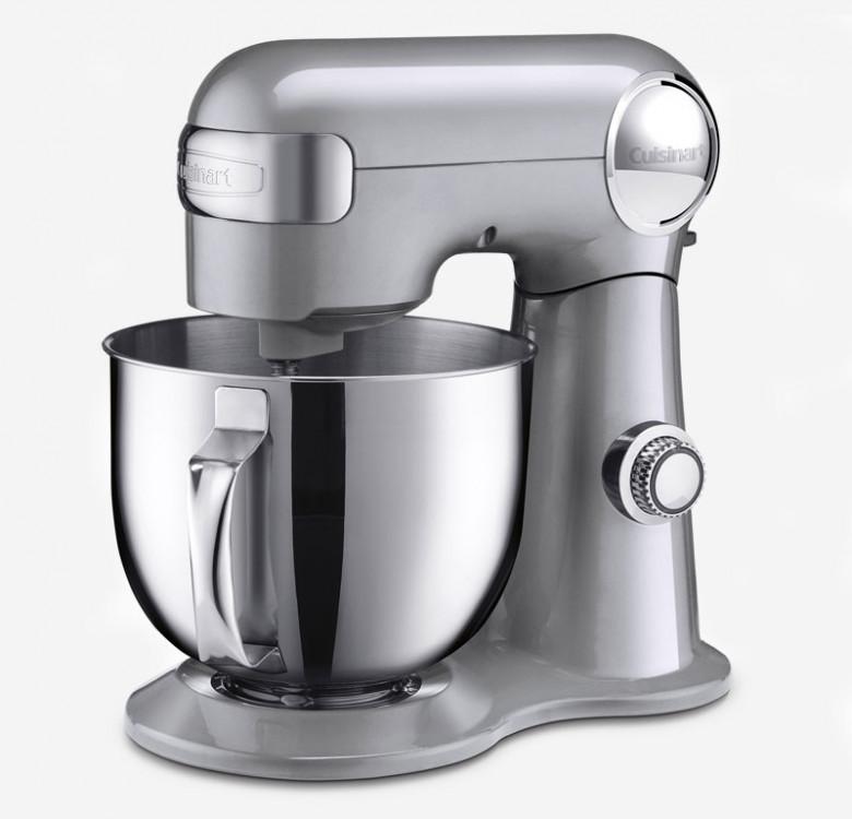 Precision Master™ Stand Mixer