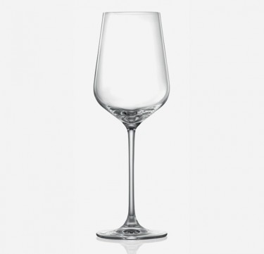 Hongkong Hip Cabernet Wine Glasses Set of 6