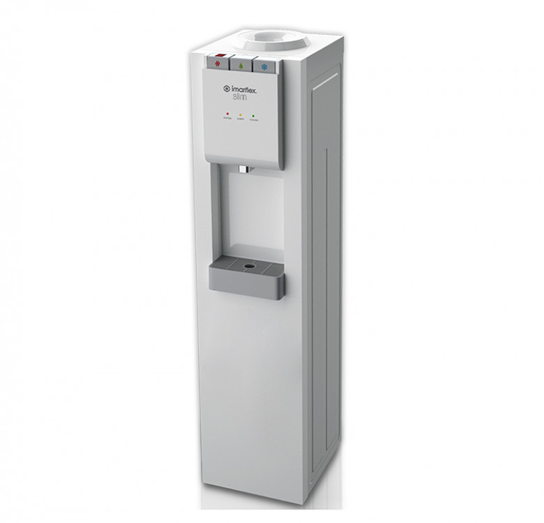 IWD-1030C Water Dispenser