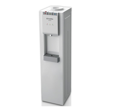 IWD-1030C Water Dispenser