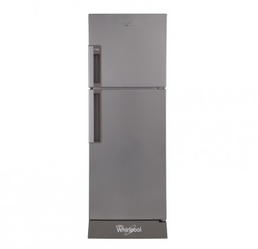 Refrigerator Neo Conquest WSV 10 PSS/PSSB