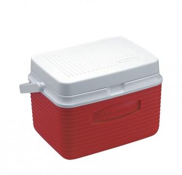 5 Qt. Cooler