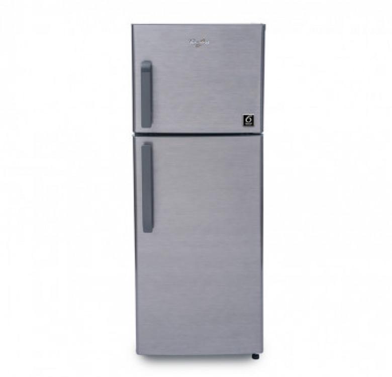 6WBN858SV 8.5 cu.ft.. No-Frost Refrigerator