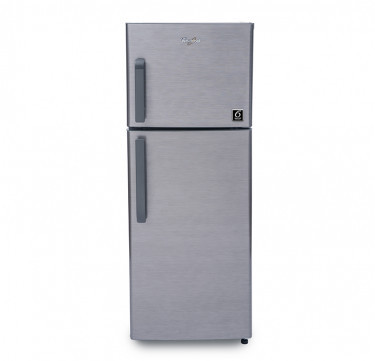 6WBN858SV 8.5 cu.ft.. No-Frost Refrigerator