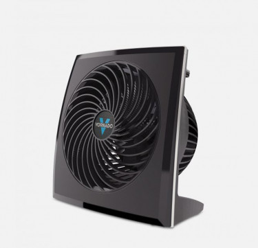 573 Small Panel Air Circulator