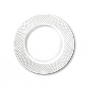 Julia Dessert Plates