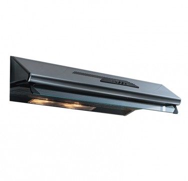 Range Hood Regular KD 902 IX