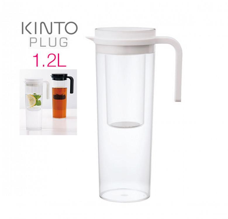 PLUG Iced Coffee 1.2L Jug