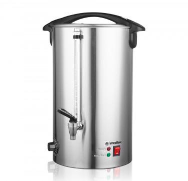IWB-1600S Electric Water Boiler