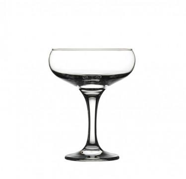 Champagne Bowl Set of 6