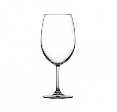 Sidera Red Wine