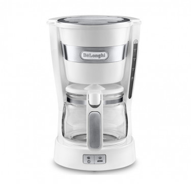 ICM 14011 Drip Coffee Maker