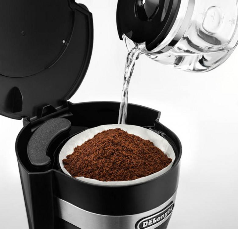 ICM 14011 Drip Coffee Maker