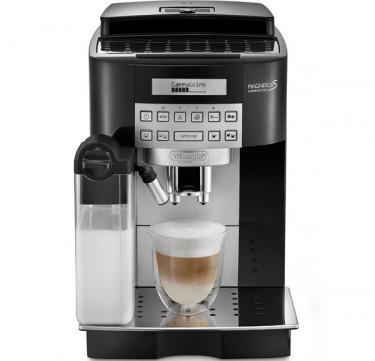 Magnifica S Cappuccino ECAM 22.360.B