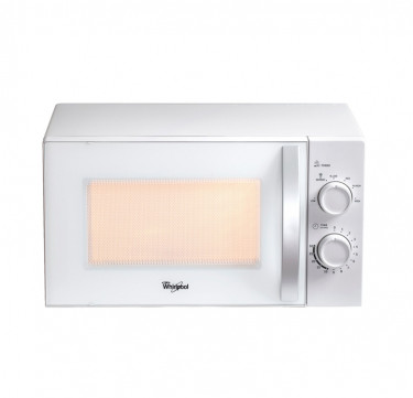 MWX201 WH Desert Series Microwave Oven