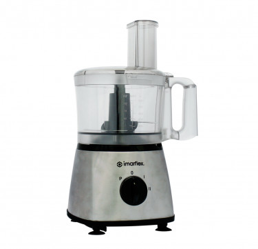 (For Pre-Order) IFP-500S Multipurpose Food Processor