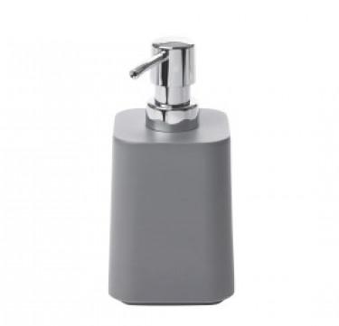 Scillae Soap Pump